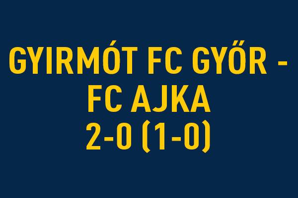 gyirmot_ajka