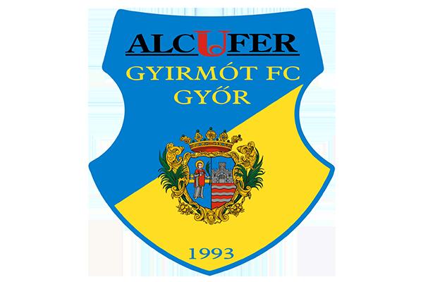 Gyirmot_logo_600x400